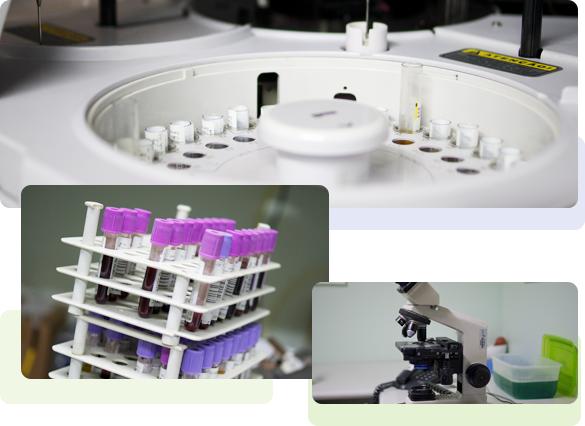 img-exames-lab1