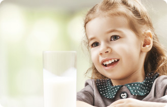 novidade-home-lactose