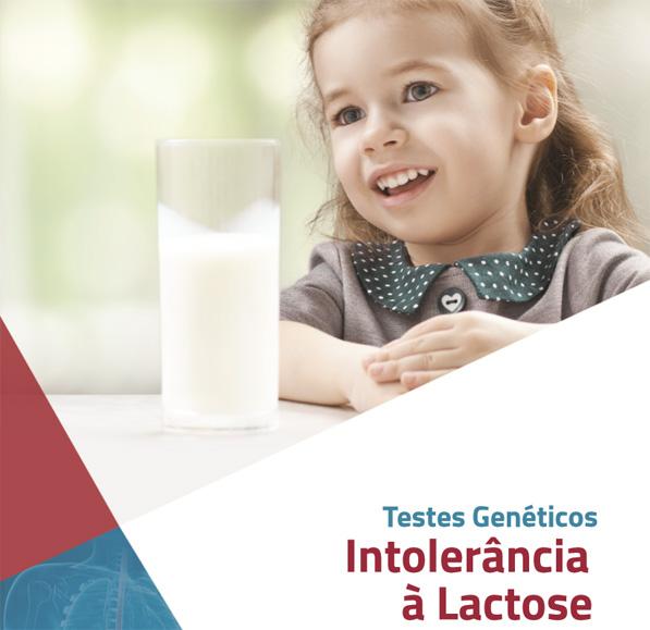 novidade-home-lactose-interna